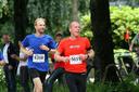 Hamburg-Halbmarathon0633.jpg