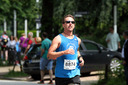 Hamburg-Halbmarathon0636.jpg