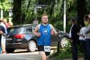Hamburg-Halbmarathon0637.jpg