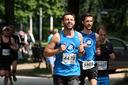 Hamburg-Halbmarathon0640.jpg