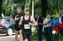 Hamburg-Halbmarathon0643.jpg