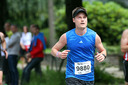 Hamburg-Halbmarathon0651.jpg