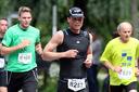 Hamburg-Halbmarathon0652.jpg