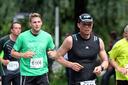 Hamburg-Halbmarathon0653.jpg
