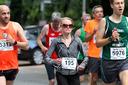 Hamburg-Halbmarathon0657.jpg