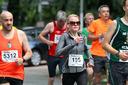Hamburg-Halbmarathon0658.jpg