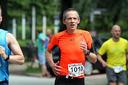 Hamburg-Halbmarathon0662.jpg