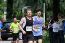 Hamburg-Halbmarathon0671.jpg