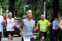 Hamburg-Halbmarathon0675.jpg