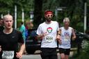 Hamburg-Halbmarathon0678.jpg