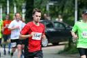 Hamburg-Halbmarathon0684.jpg