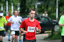 Hamburg-Halbmarathon0685.jpg