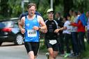 Hamburg-Halbmarathon0695.jpg