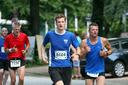 Hamburg-Halbmarathon0697.jpg