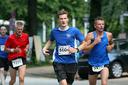 Hamburg-Halbmarathon0698.jpg