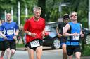 Hamburg-Halbmarathon0699.jpg