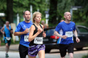 Hamburg-Halbmarathon0702.jpg
