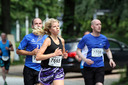Hamburg-Halbmarathon0703.jpg