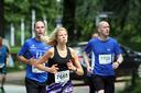 Hamburg-Halbmarathon0704.jpg