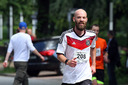 Hamburg-Halbmarathon0712.jpg