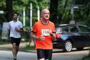 Hamburg-Halbmarathon0715.jpg