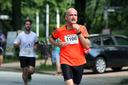 Hamburg-Halbmarathon0716.jpg