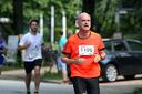 Hamburg-Halbmarathon0717.jpg