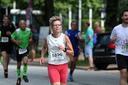 Hamburg-Halbmarathon0718.jpg