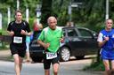 Hamburg-Halbmarathon0721.jpg