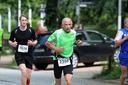 Hamburg-Halbmarathon0722.jpg