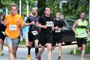 Hamburg-Halbmarathon0733.jpg