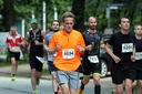 Hamburg-Halbmarathon0735.jpg