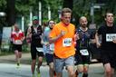 Hamburg-Halbmarathon0736.jpg