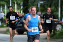 Hamburg-Halbmarathon0741.jpg