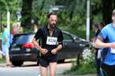 Hamburg-Halbmarathon0743.jpg