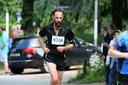 Hamburg-Halbmarathon0744.jpg