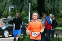 Hamburg-Halbmarathon0751.jpg