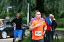 Hamburg-Halbmarathon0752.jpg