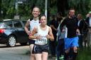 Hamburg-Halbmarathon0753.jpg