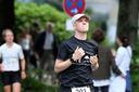 Hamburg-Halbmarathon0759.jpg