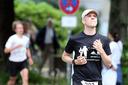Hamburg-Halbmarathon0760.jpg