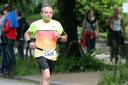 Hamburg-Halbmarathon0761.jpg