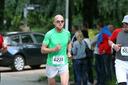 Hamburg-Halbmarathon0764.jpg