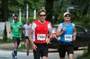 Hamburg-Halbmarathon0768.jpg