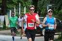 Hamburg-Halbmarathon0769.jpg