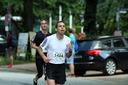 Hamburg-Halbmarathon0778.jpg