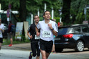 Hamburg-Halbmarathon0779.jpg