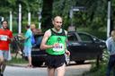 Hamburg-Halbmarathon0780.jpg