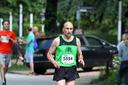 Hamburg-Halbmarathon0781.jpg