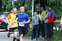 Hamburg-Halbmarathon0785.jpg